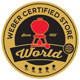 weber stephen words Pro-Wellness Park